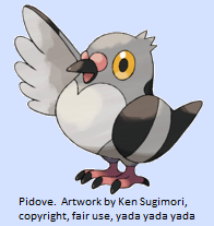 f8a28-pidove