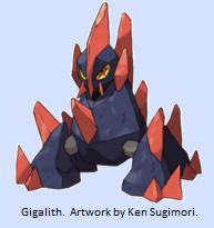 67a55-gigalith