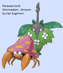 75c21-parasectandwormadam