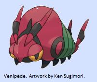 95056-venipede