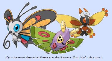 27e17-moths