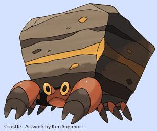 8417e-crustle