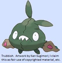 bbdf1-trubbish