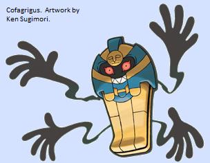 c714f-cofagrigus