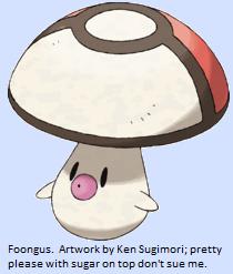 019ed-foongus