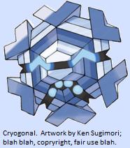 0636a-cryogonal