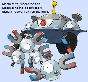 4376e-magnets