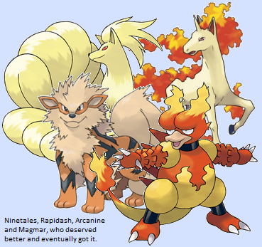 09e3d-oldfire-types