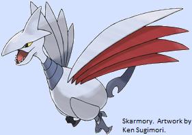 36f3f-skarmory