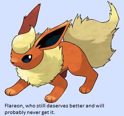 4518c-flareon