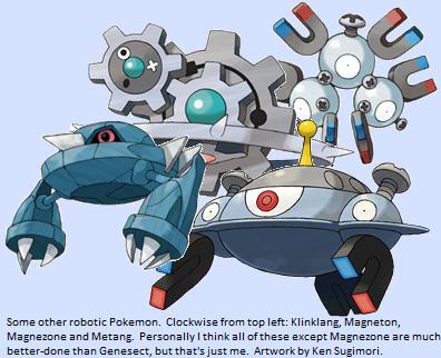 df747-robots