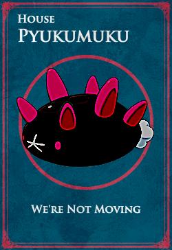 House Pyukumuku.png