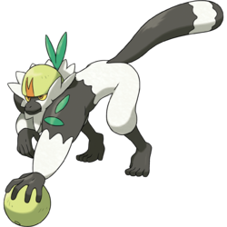 250px-766Passimian.png