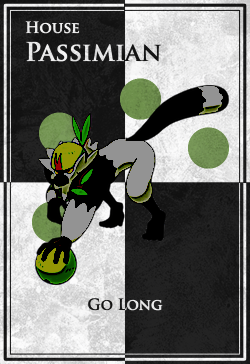 House Passimian.png