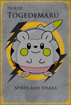 House Togedemaru.png