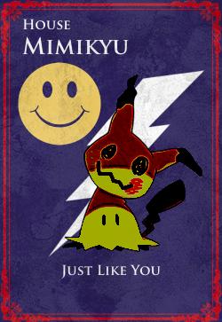 House Mimikyu.png
